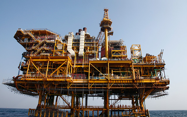 ONGC Videsh buys 11% more in Rosneft's Vankor field for $930 mn