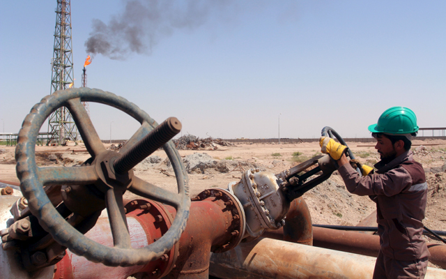 Should Opec's decision to cut crude oil production worry India?