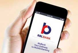 CDC invests $50 mn more in RBL Bank
