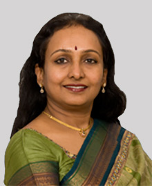 Renuka Ramnath-led Multiples PE's AUM crosses $1 bn post closure of second fund
