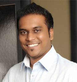 Cloudnine Hospitals co-founder Rohit MA invests in ParentLane