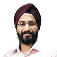 Freecultr co-founder Sandeep Singh joins Bira91