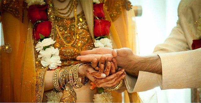 Bombay High Court rejects Shaadi.com plea against rival matrimonial site