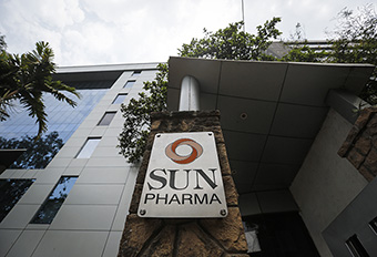 India Inc's legal expenses up 7%; Sun Pharma, RIL top the list of spenders