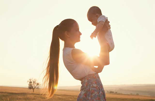 Flipkart reinvests in parenting social network TinyStep
