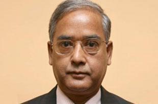 Govt starts looking for SEBI chief UK Sinha's successor