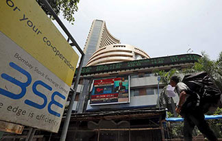 BSE set to file for IPO after board approves draft prospectus