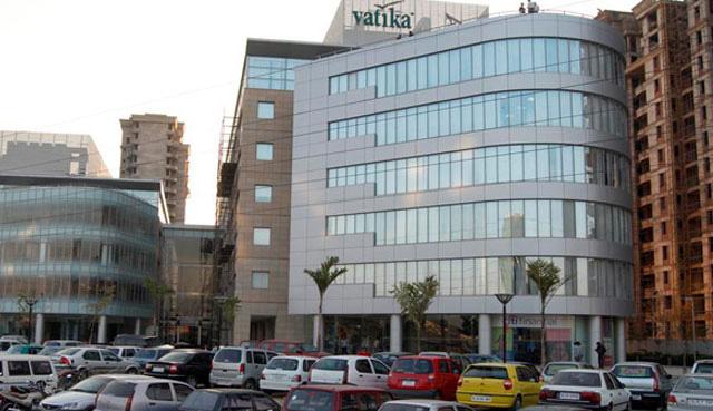 Developer Vatika Group dials KKR, others for funds