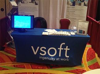 Peepul Capital accuses portfolio firm VSoft of fraud, files complaint