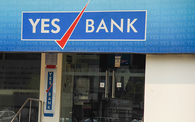 SEBI probing role of Goldman Sachs, Motilal Oswal and CLSA in Yes Bank QIP fiasco