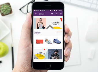 Venturra, Sequoia, others invest $8 mn in fashion marketplace Zilingo
