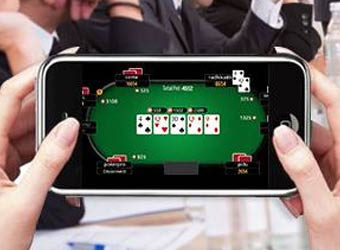 Delta Corp to buy online gaming startup adda52 for around $27 mn