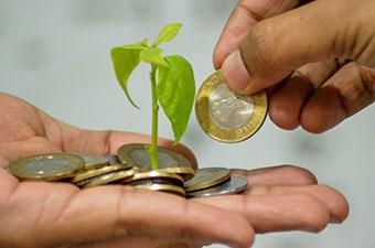Unitus, Capria approach fundraising milestones for new funds