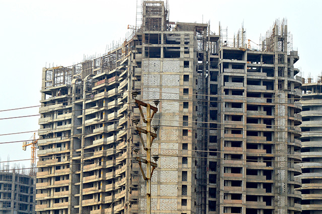 Altico Capital invests $75 mn in Nirmal Group's projects