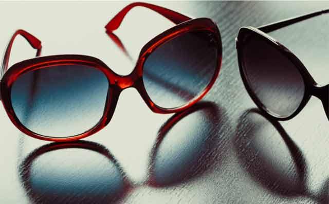 PremjiInvest backs eyewear retailer Lenskart