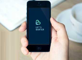 Scale Ventures invests in goods exchange platform Let's Barter