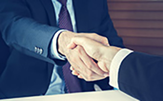 TeamLease to acquire NichePro to boost IT staffing business