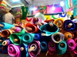 Multiples PE to invest $110 mn in Arvind Fashions