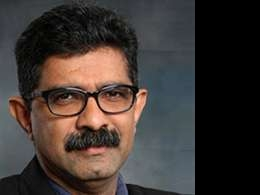 Consolidation has been slow in Indian healthcare: Cipla's Chandru Chawla