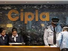 Cipla eyes fresh push into China
