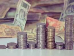 India Quotient leads Series A funding for FabAlley.com
