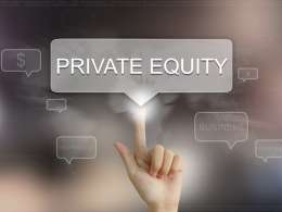 Religare in talks with PE, strategic buyers to sell broking, health insurance biz