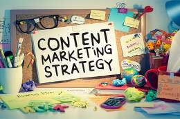 YAPP Digital buys influence marketing firm Soinsi