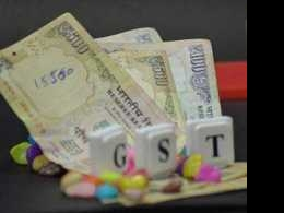 GST Council meeting today: What could be the final tax rate?