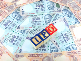 GR Infraprojects aims to raise $36 mn in IPO; Motilal Oswal PE to sell bulk of holding