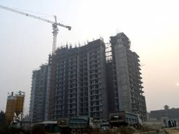 How Canada's CPPIB is firing up Indian real estate market