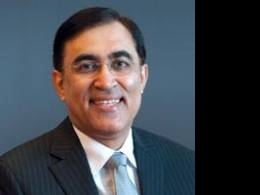 Rajiv Sabharwal moving out of ICICI, Bagchi named head of retail banking