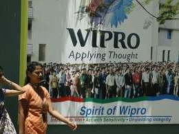 Wipro to acquire US cloud services firm Appirio for $500 mn