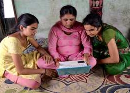 Sheroes takes over women's job portal Gharkamai