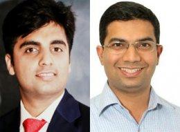 GrowX Ventures invests in fin-tech startup ZipLoan