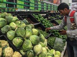 BeeNext, Mohandas Pai, others invest in Bharat Bazaar