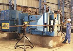 Debt laden ABG Shipyard to sell Western India Shipyard