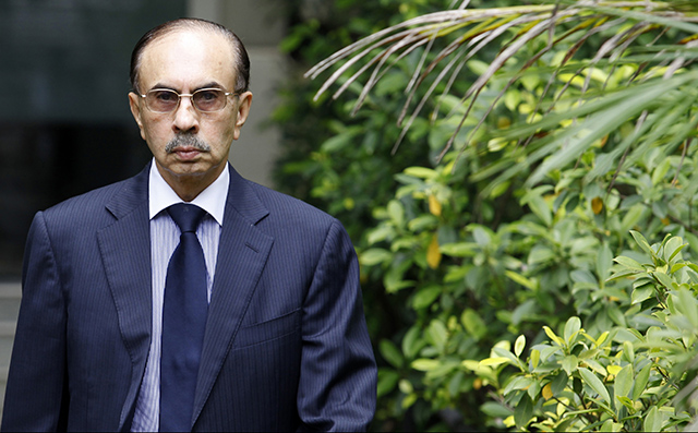 Bombay High Court allows more time to Godrej Consumer to file its reply