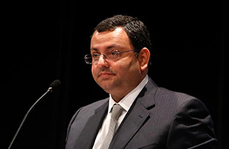 Tatas hit back at Cyrus Mistry, say he lost board's confidence