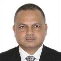Deepak Chopra joins AZB & Partners