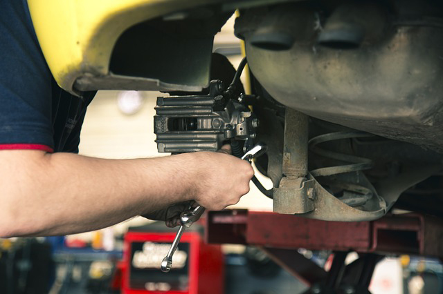 Cybage's Nathani buys into vehicle maintenance startup Demyto