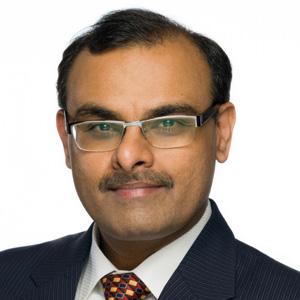 Avendus Capital hires KKR's Dhiren Mehta to lead credit business