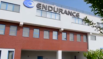 Endurance IPO covered 12% on day 1; Singapore's GIC among anchors