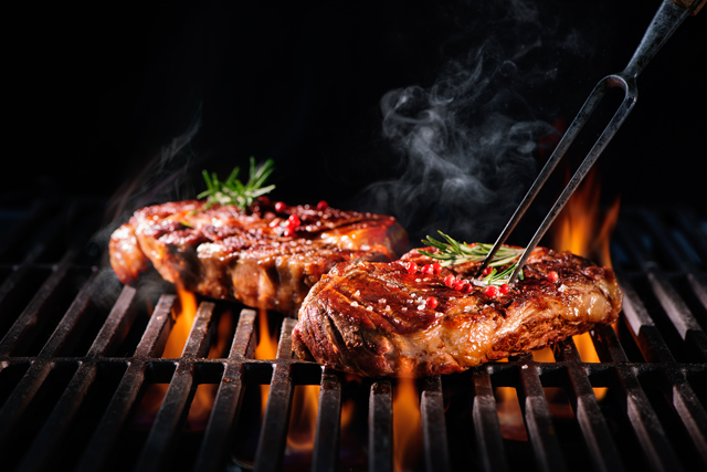 Barbeque Nation asks I-bankers to pitch for IPO mandate