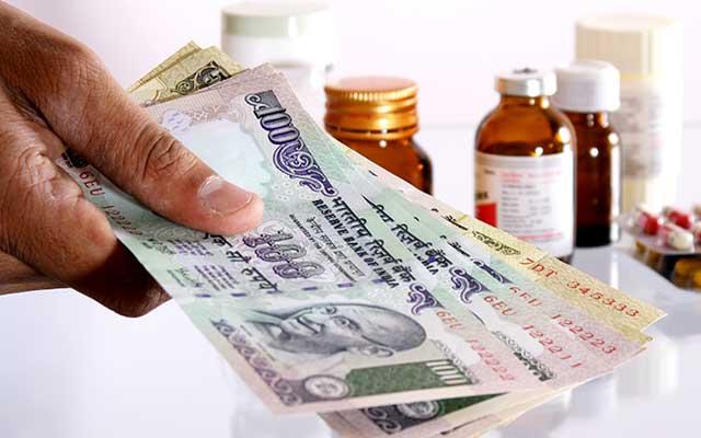 Bharat Serums & Vaccines raises fresh PE money