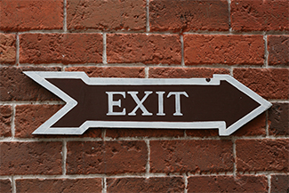 Blackstone exits construction firm NCC