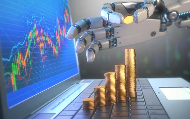 Online financing platform Lendingkart acqui-hires KountMoney