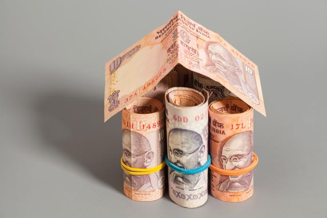 Ummeed Housing Finance raises $3.5 mn from Lok Capital, Duane Park