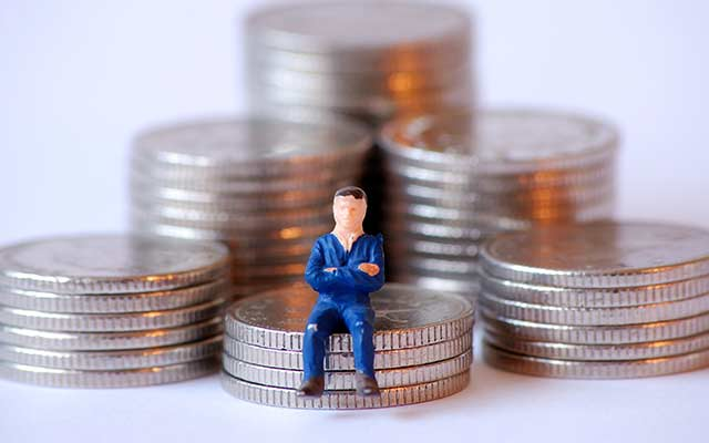 Kogta Financial raises Series A from IIFL Seed Ventures Fund
