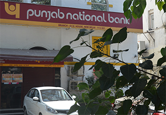 PNB Housing Finance IPO crosses half-way mark on day 2