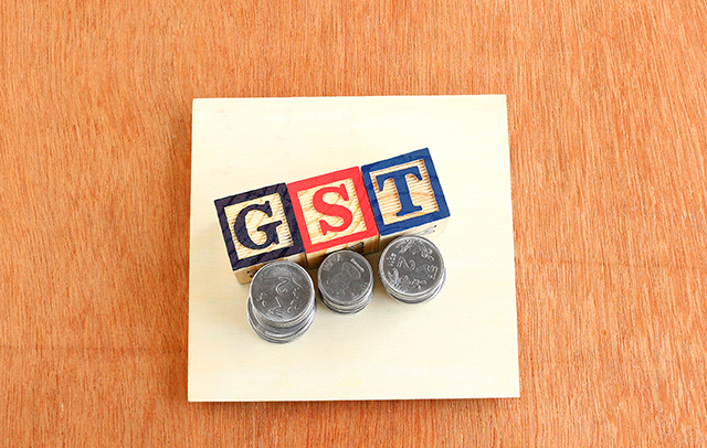 GST Council meeting to decide tax rate begins tomorrow
